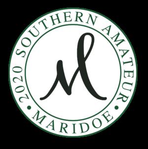2020 Southern Amateur Maridoe Final