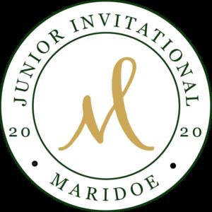 Junior Invitational