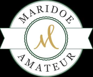 Maridoe Amateur No Year