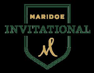 Maridoe Invitational Logo